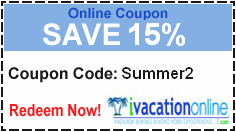 Sample Coupon Image