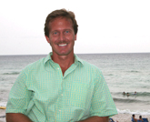 Joe Godar - Founder of ivacationonline.com LLC