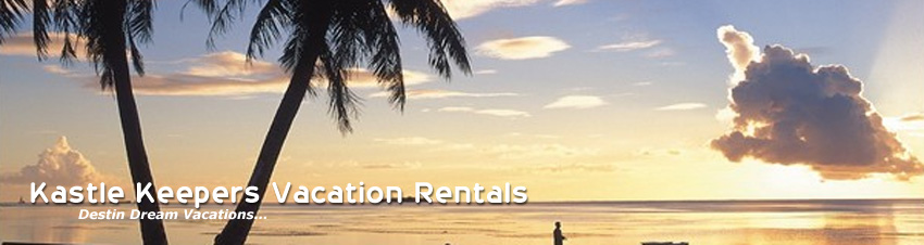 Kastle Keepers Vacation Rentals