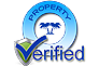 Verified Property