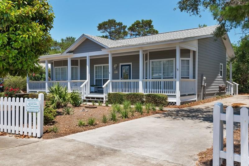 House Rentals Near Daytona Beach Fl