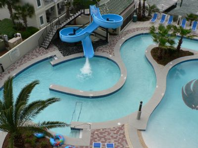 Bayfront Condo Orange Beach Al Vacation Als By Owner Homes Online