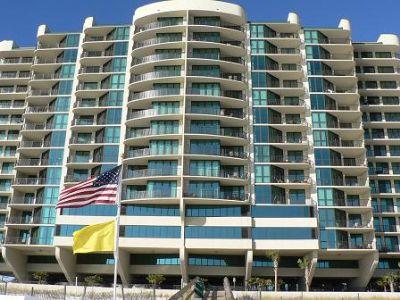 Beachfront Condo Orange Beach Al Vacation Als By Owner Homes Online
