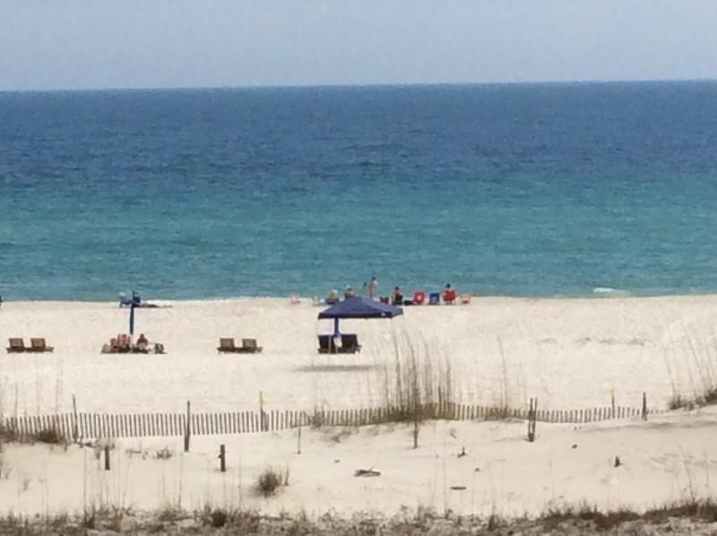 Orange Beach Al Vacation Als By Owner Alabama Homes Online