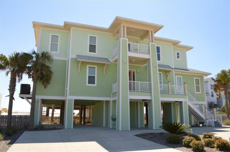 Pensacola Beach  FL Vacation Rentals by Owner   Pensacola Beach  Florida Vacation  Rental Homes   Online Vacation Rental Software. Pensacola Beach  FL Vacation Rentals by Owner   Pensacola Beach