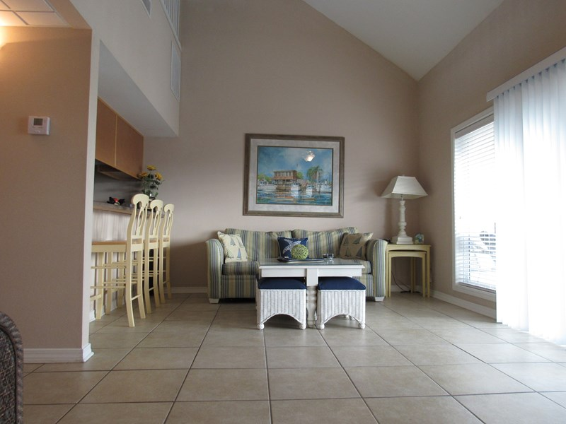 Excellent Pensacola Beach Fl Vacation Rentals By Owner Pensacola Interior Design Ideas Philsoteloinfo