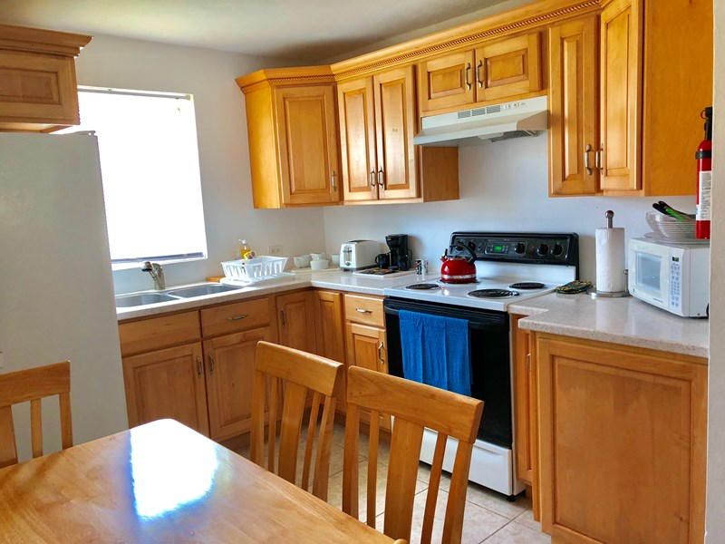 Warwick, Southampton Vacation Rentals by Owner & Warwick, tennessee