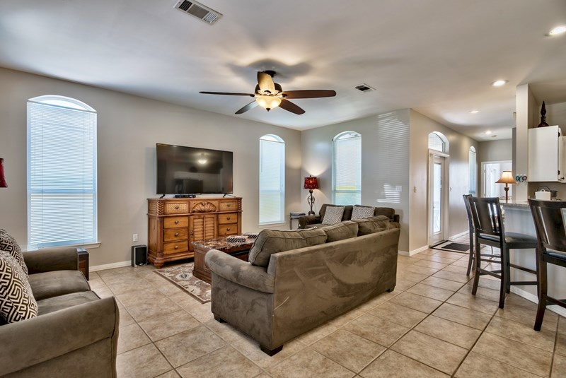 Destin Florida 4 Bedroom Vacation Home Rental