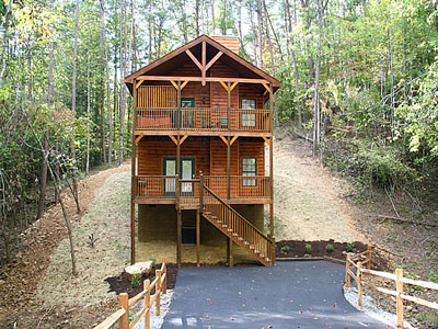 presents vacation rental 847 in pigeon forge tennessee us