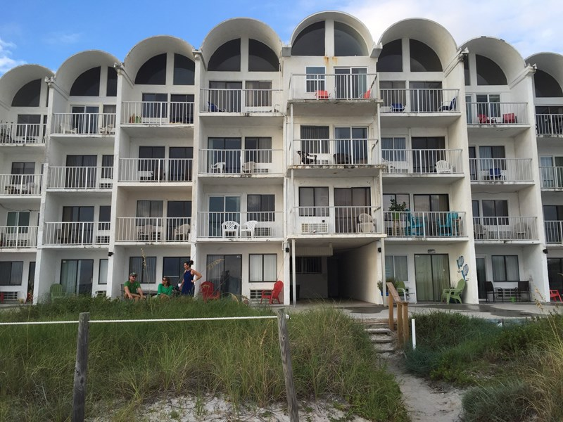 Daves Beach Fronts Panama City Front Vaction Als Www Davesbeachfronts