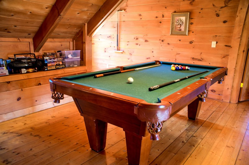 Let it snow !!