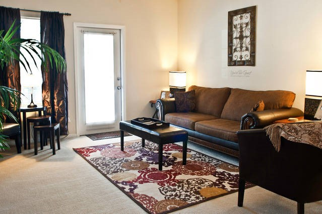 Apartment North Charleston Sc Vacation Rentals By Owner North Charleston Sc Vacation Rental
