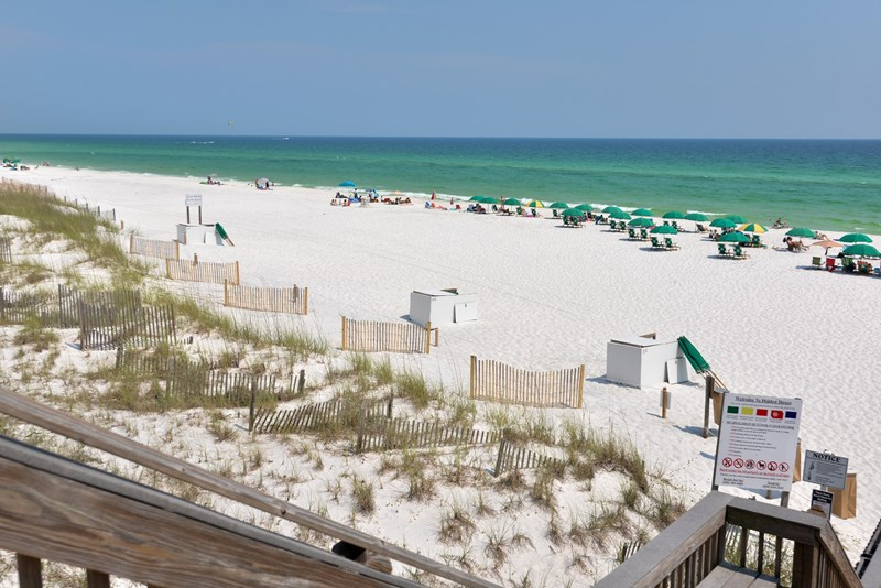 destin fl vacation rentals by owner destin florida vacation rental