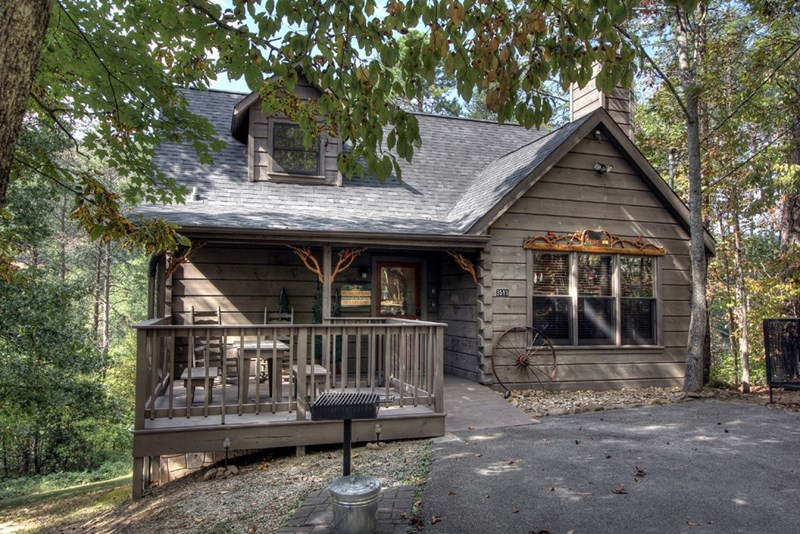 Pigeon Forge TN Vacation Rentals By Owner Pigeon Forge Tennessee Vaca