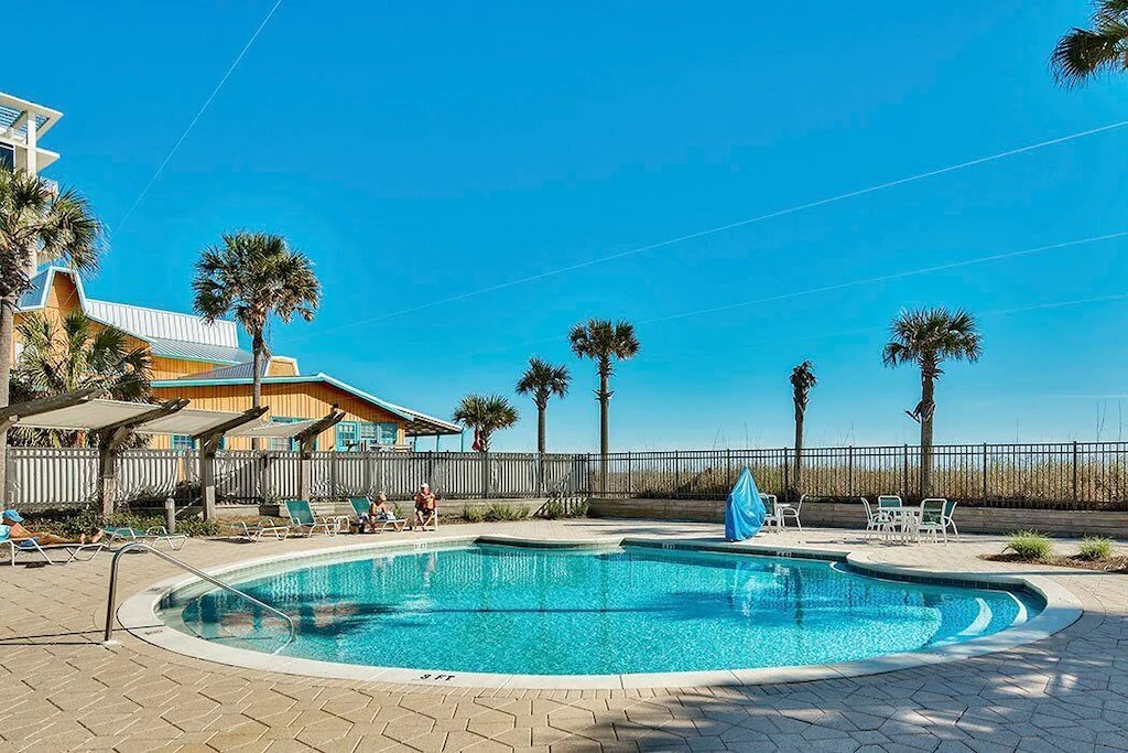 Entry is on the first floor and includes entry closet.