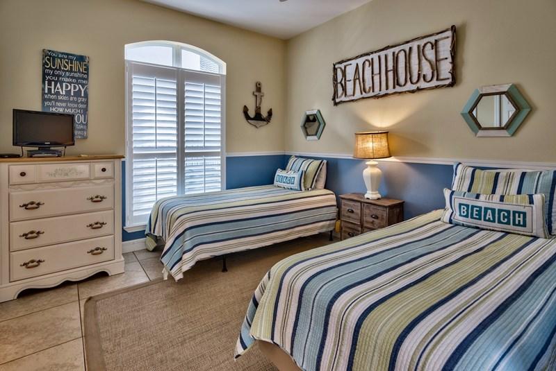 Destin Florida Vacation House Selah Sea Beach