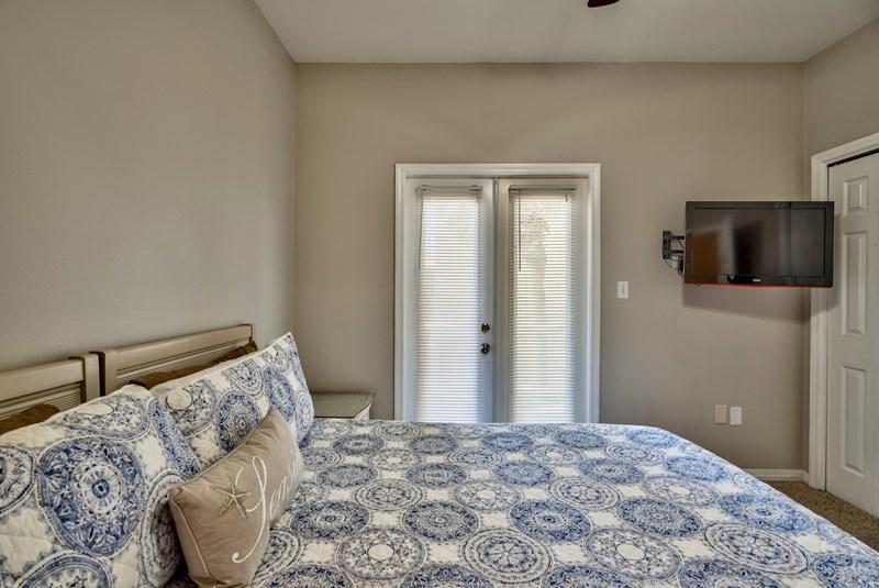 4 Bedroom Vacation Rentals In Destin Florida Destin