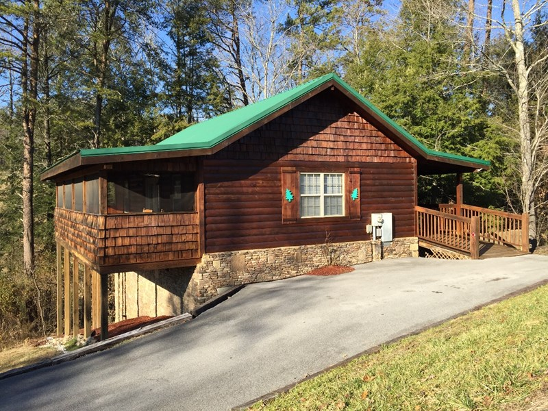 pigeon forge tn vacation rentals by owner pigeon forge tennessee