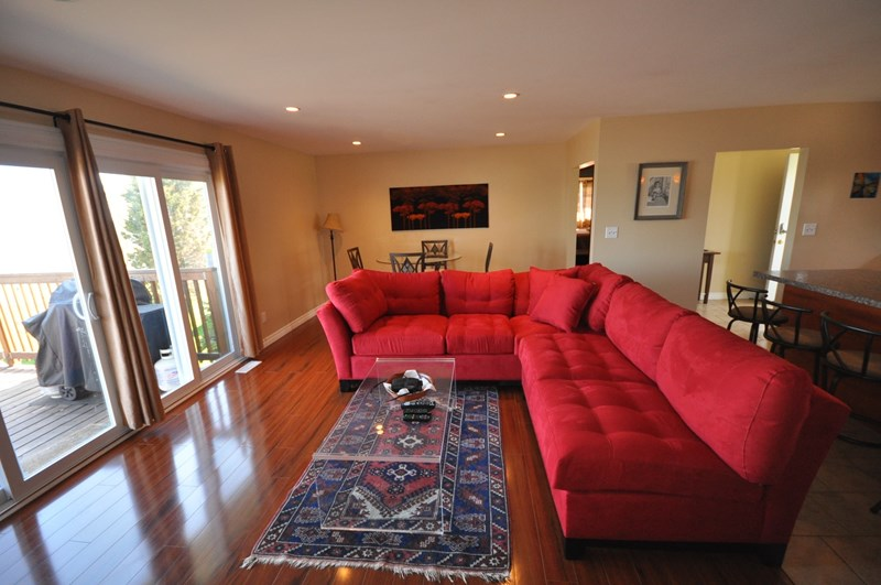 Lake Erie Cottage Rental For Your Home Away From Home