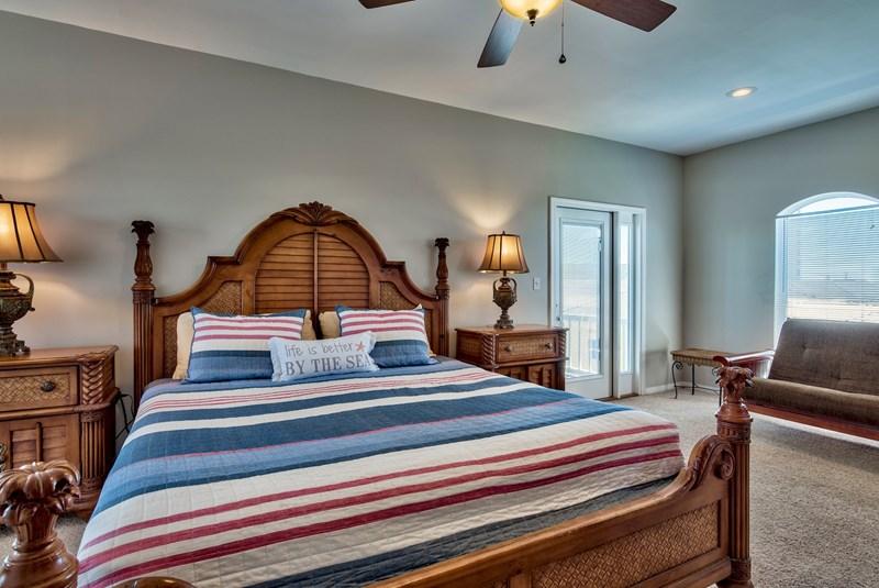 bedroom destin florida 4 bedroom vacation home rental