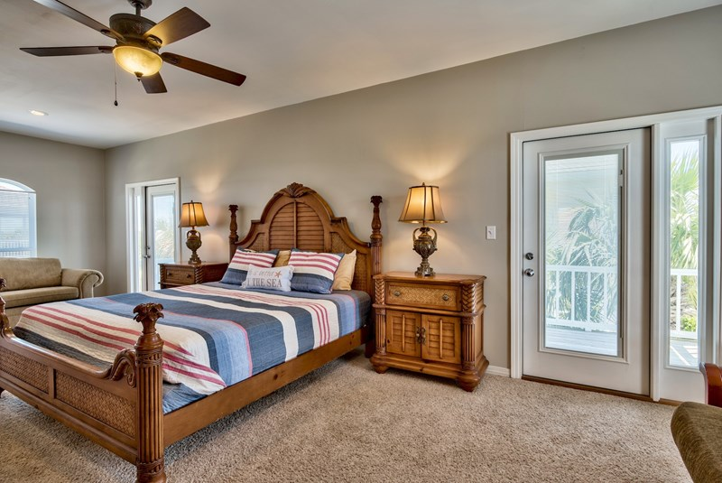 Destin florida 4 bedroom vacation home condo rental - Destin florida 4 bedroom condo rentals ...