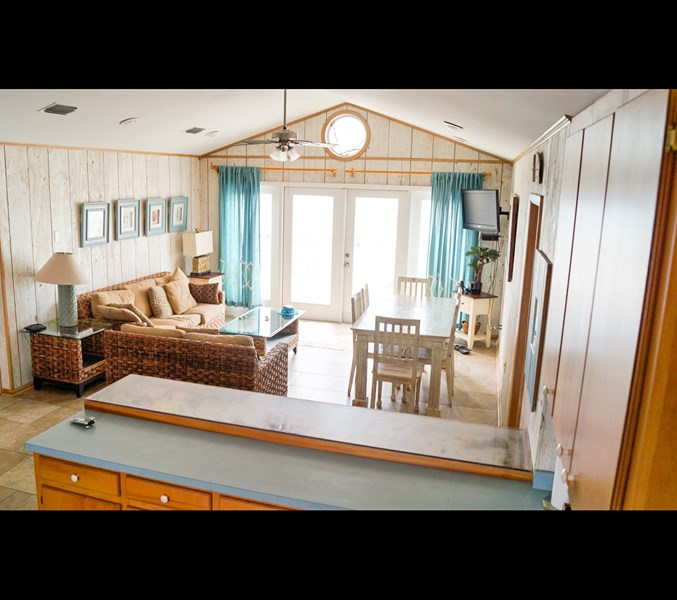 Homes For Rent By Owner: Ocean Front, Single Family Home, Gulf Shores, AL Vacation