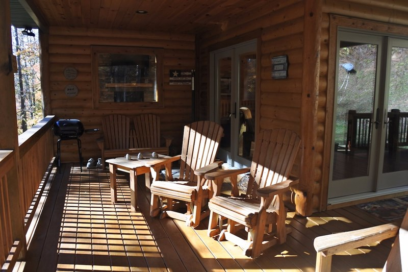 Mountain Cabin Bakersville Nc Vacation Rentals By Owner Bakersville Nc Vacation Rental