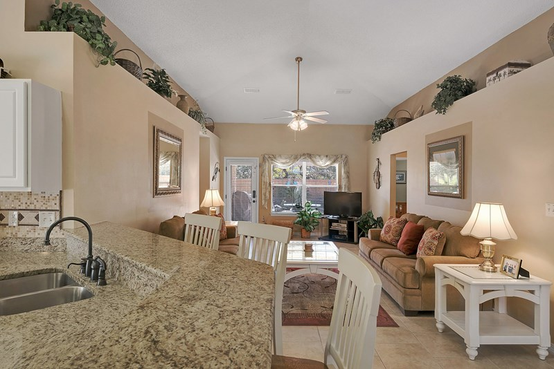 Destin florida vacation home near the gulf of mexico - 2 bedroom suites in destin florida ...