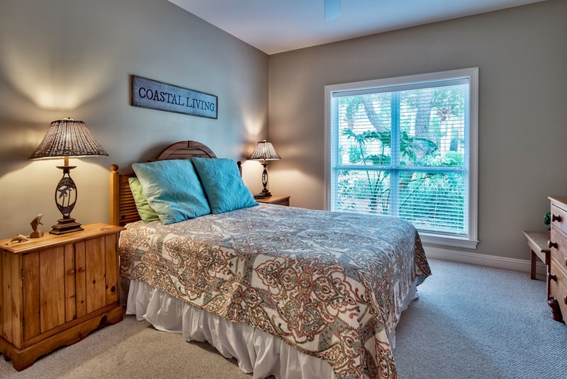 4 bedroom destin florida vacation home rental - Destin florida 4 bedroom condo rentals ...