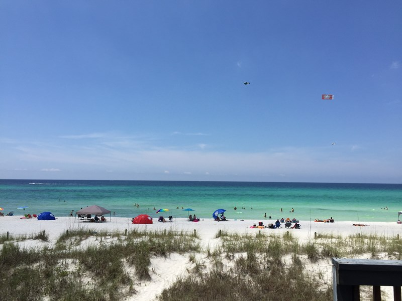 Townhouse Vacation Rentals In Panama City Beach Fl