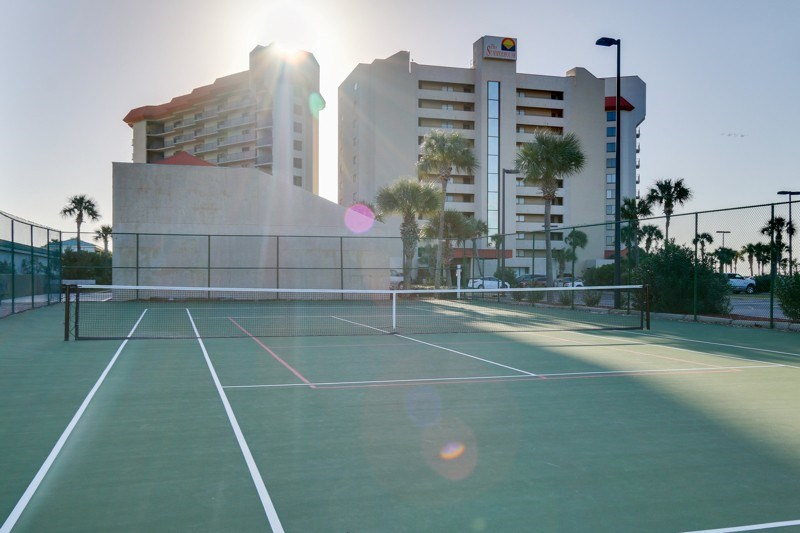 Tennis,basketball,racquetball, shuffleboard