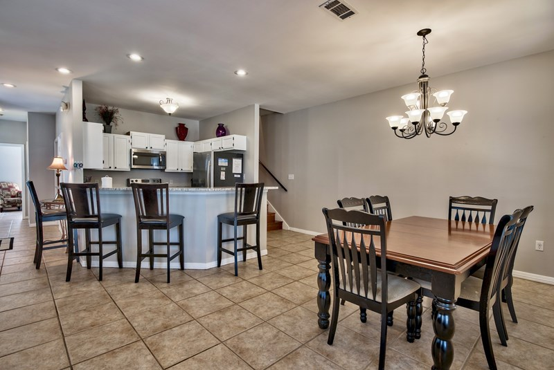 2nd Floor-Destin Florida Vacation Home