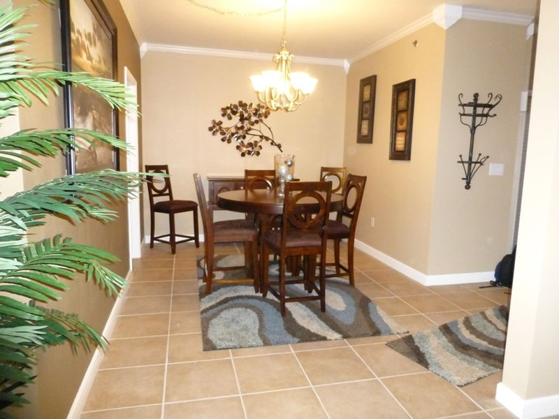 4 Bedroom 3 Bath Condo At Shores Of Panama Perfect For Families Most Beautiful Pool In Florida
