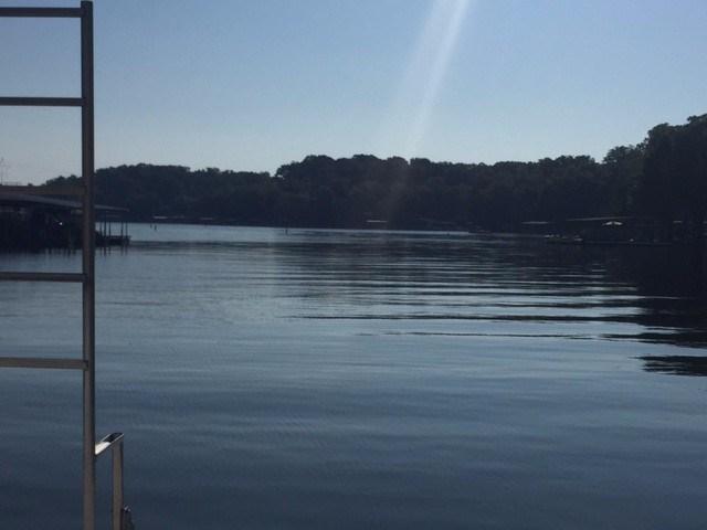 Muslim singles in lake ozark